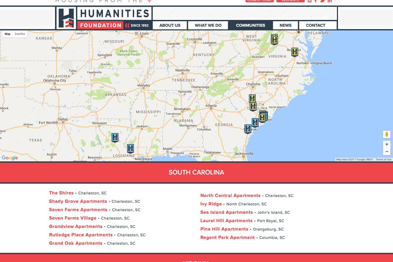 hf-communitiesmap