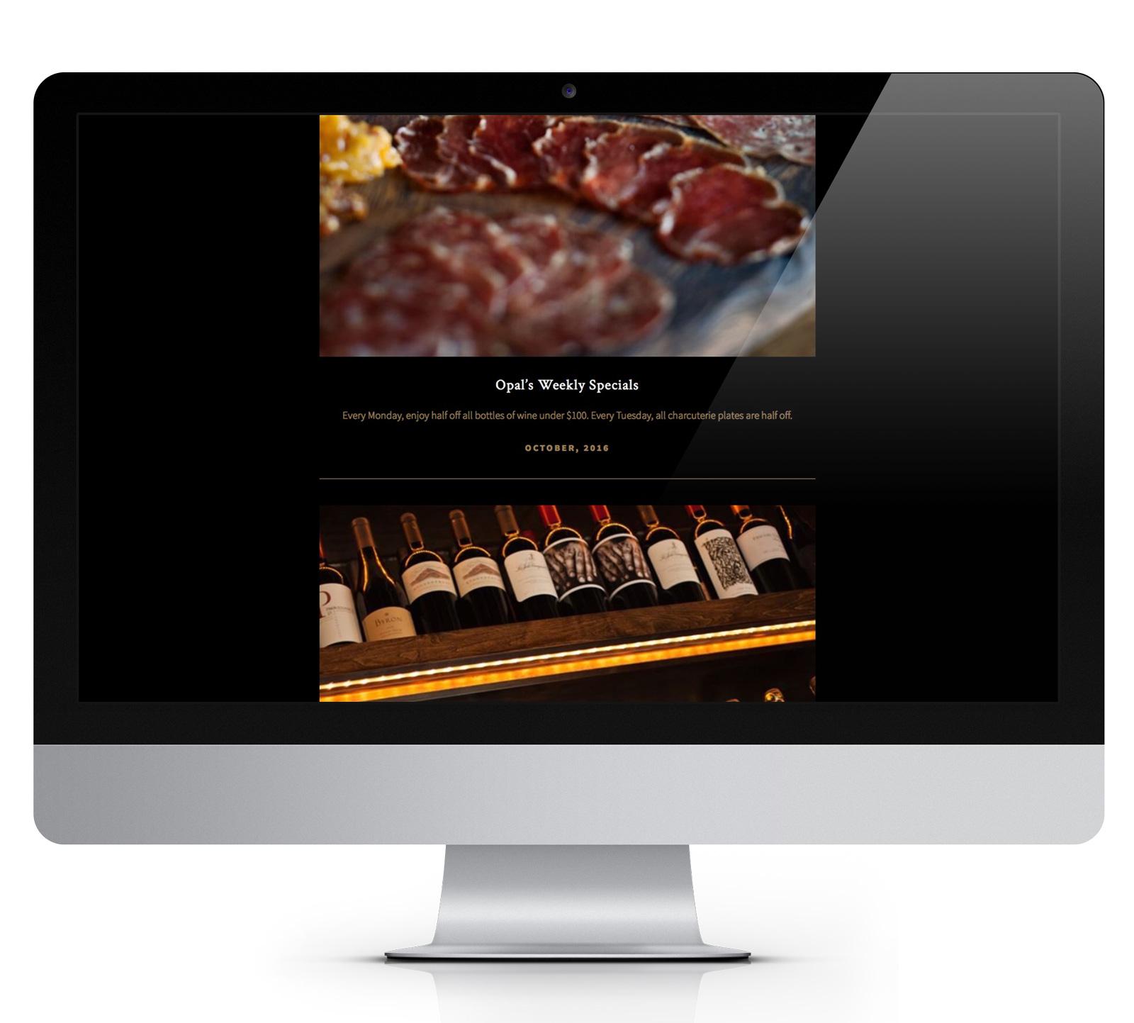 odg-desktop