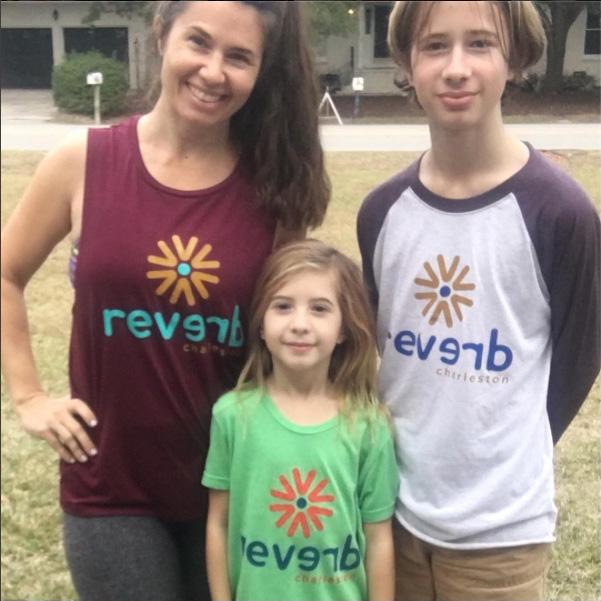 rv-shirts