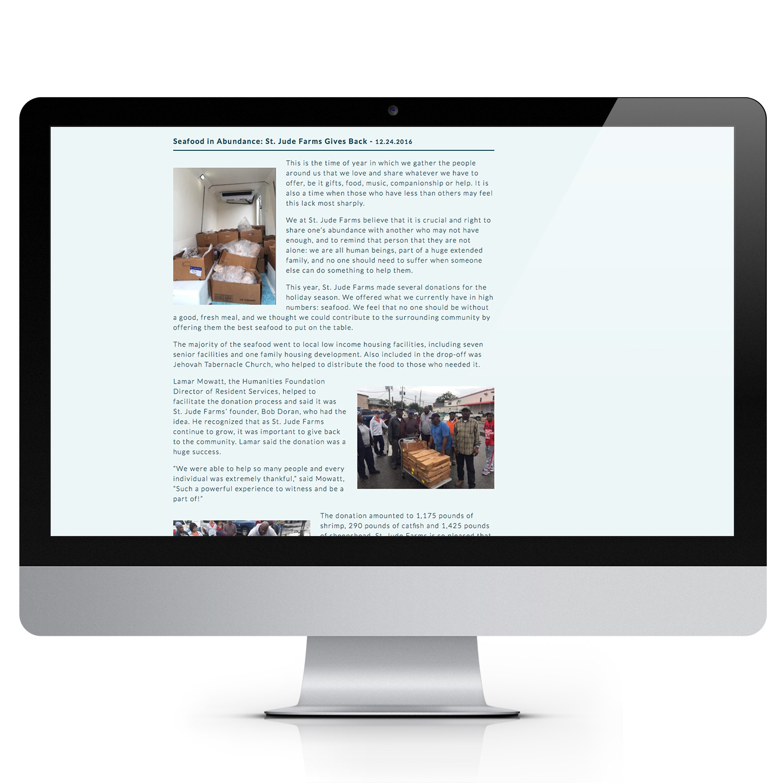 sjf-blog