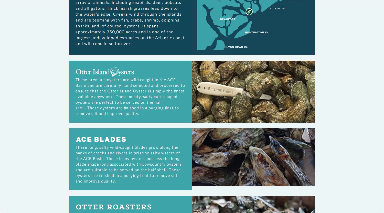 sjf-oysters