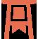 Portfolio website for Alloneword Design in Charleston, SC