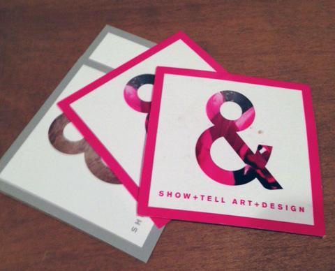 st-cards
