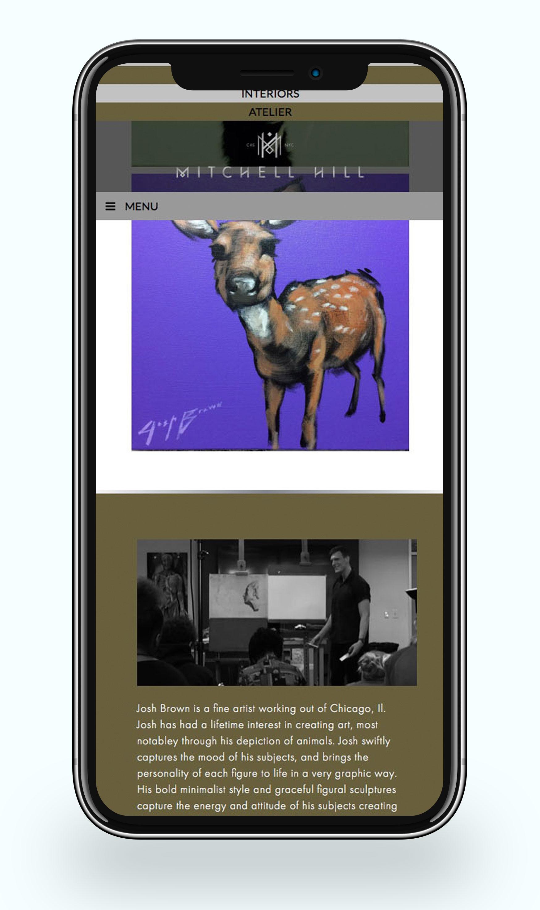mm-artist-mobile
