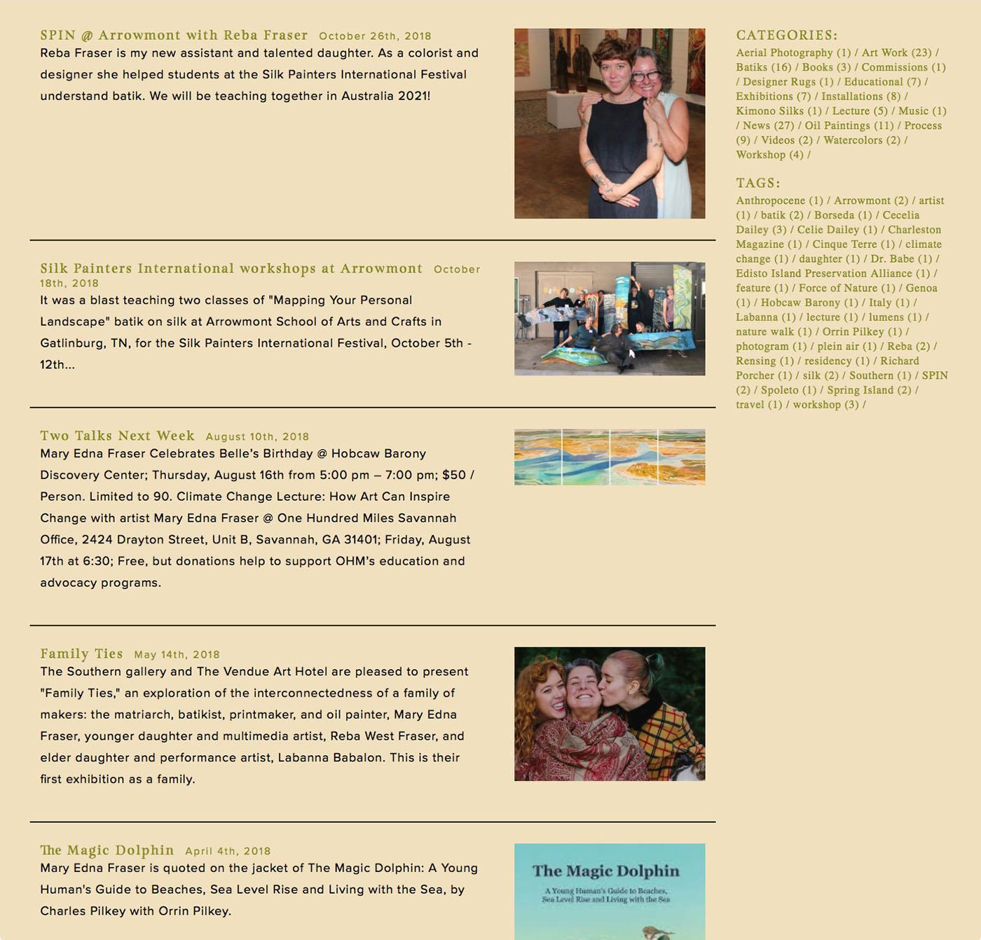 mef-blog