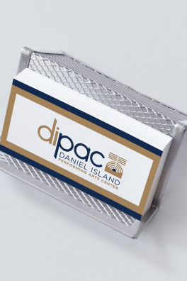 dipacbusiness-card-mockup