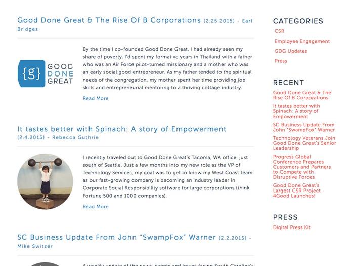 gdg-blog