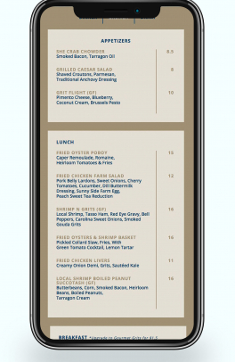 gg-brunchmenu-mobile