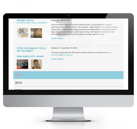 hica-desktop