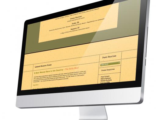 minero-desktop