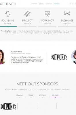 nh-sponsors