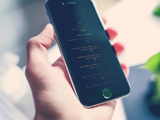odg-mobile
